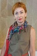 Вероника Чурсина, копимаркетолог