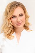 Руководитель медицинской клиники «Отражение» врач-дерматовенеролог, косметолог Денисова Татьяна Владимировна