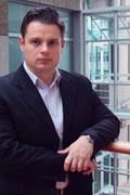 Дмитрий Коваленко, директор правового управления группы компаний «СиЛайн»