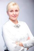 Елена Румянцева, доктор экономических наук, профессор