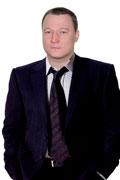 Михайленко Евгений Владиславович