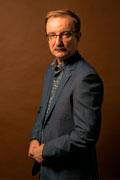 Картамышев Олег Викторович