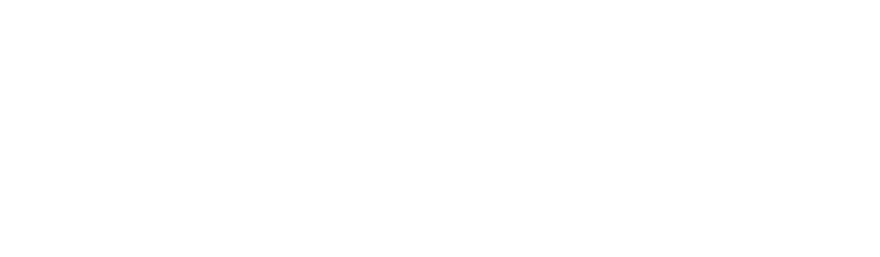"""""""NewsFrol"""" —  Новости"""