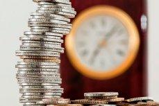Евразийский банк одобрил проект для Казахстана.