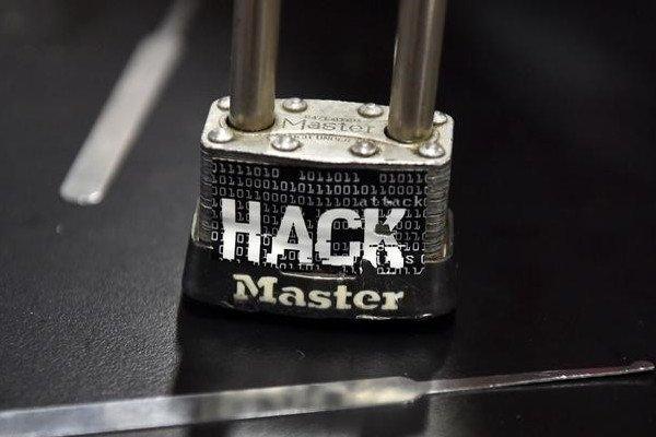 Хакеры взломали систему экстренного оповещения вДалласе