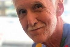 Роберт Фуллер, ушел из жизни при помощи эвтаназии