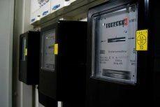 Тарифы на электроэнергию на Украине выросли на 26%.