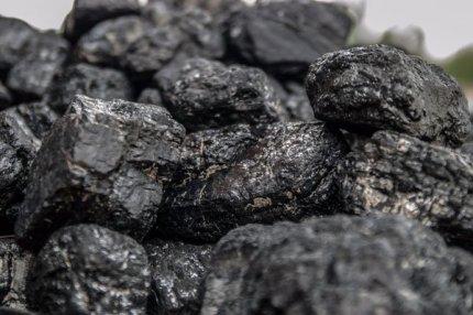 Украина назвала цену независимости от донбасского угля.