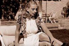 Тамара де Лемпицка (1939 г.)