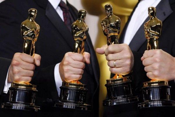 """Премия """"Оскар"""""""