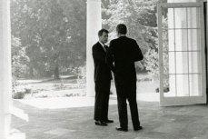Джон и Роберт Кеннеди