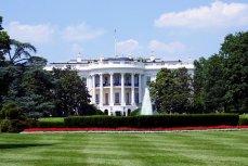Глава Белого дома решил, что лучше потратить деньги на армию и флот.