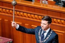 Зеленский хочет навсегда заблокировать 112, NewsOne и ZIK на Youtube