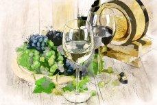 Международный конкурс российских вин