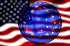 США теряют мировое лидерство.