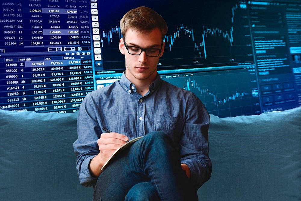Акции и облигации