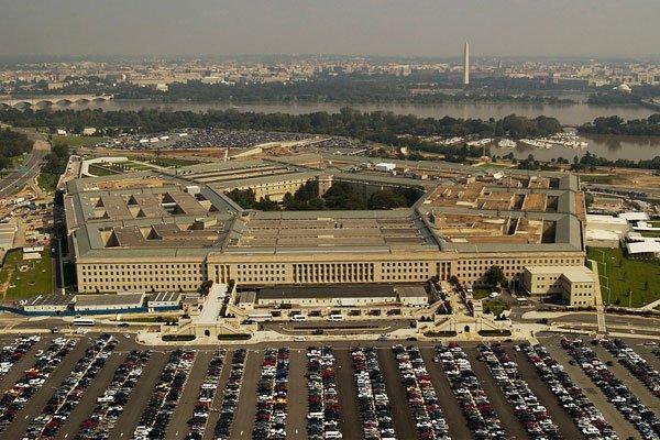 Вашингтон может отказаться отподдержки «оппозиции» вСирии