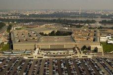 США может отказаться от поддержки «оппозиции» в Сирии.