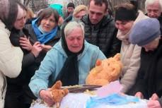 Минобороны Украины назвало гибель мальчика от взрыва на Донбассе фейком