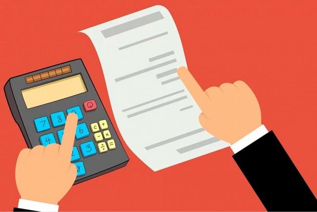 проверки букмекеры налоговые