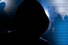 На серверы немецкого бундестага напали хакеры.