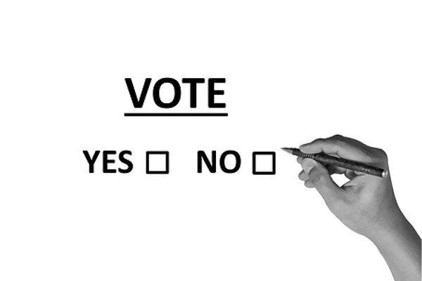 Южная Осетия хочет провести референдум оприсоединении кРФ в 2017-ом году
