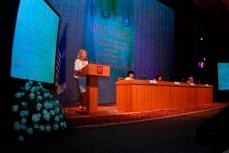 Межрегиональный семинар-совещание.