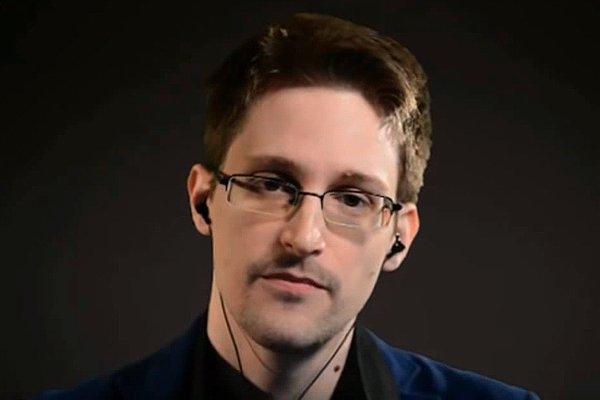 Сноуден объявил окоррумпированности руководства РФ, которое предоставило ему убежище