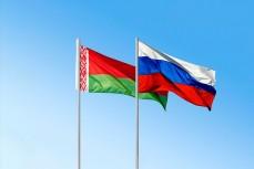 Россия присоединилась к санкциям Беларуси против ЕС