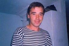 Владимир Колмаков