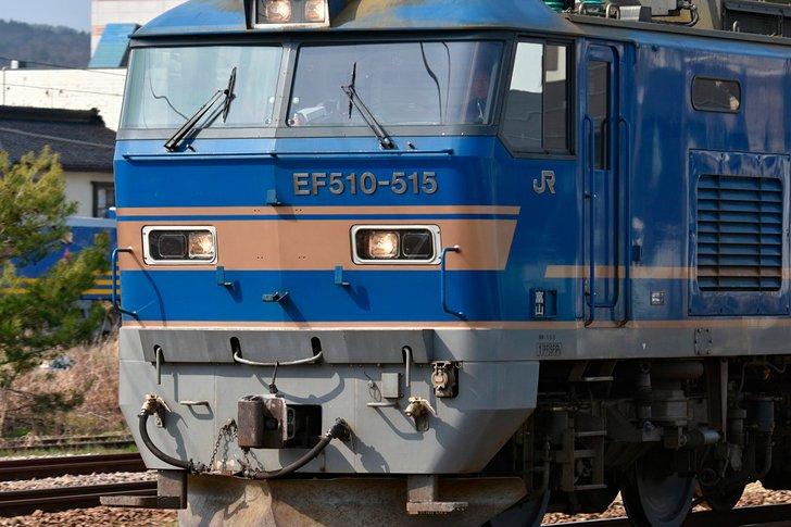 Железнодорожное сообщение между Украиной и Россией отменят