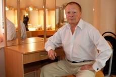 Заслуженный артист России Борис Галкин публично выступил против обязательной вакцинации от коронавируса
