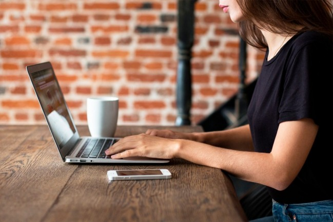 Курсы делового английского языка – путь к успеху вашей компании