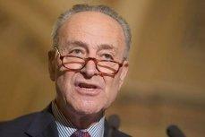 Сенатор США Чак Шумер