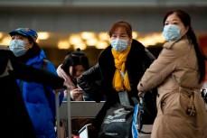 Китай закрыл наземную границу с Россией из-за коронавируса