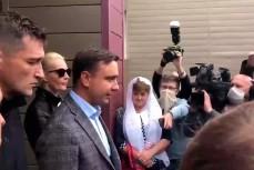 Директор ФБК Иван Жданов, рассказал, что нашли вещество, которым мог отравиться Навальный