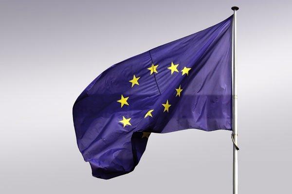 Эксперты ЕСвразгромном докладе призвали закончить снабжать средствами Украинское государство