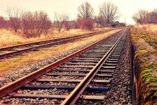 ЛНР экстренно строит железную дорогу в РФ.