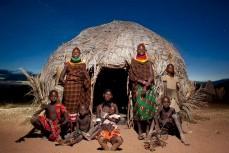 Власти Ганы призвали всех афроамериканцев вернуться в Африку