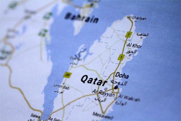 Ряд арабских стран разорвал отношения сКатаром
