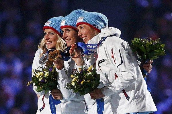 Медали летней Олимпиады-2020 сделают изпереработанных мобильников