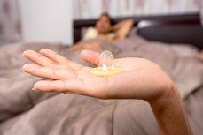 Подбираем правильный метод контрацепции.
