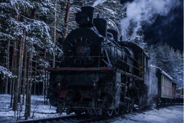 Заключительный  блок съемок фильма облокаде Ленинграда «Коридор бессмертия» начнется 9марта