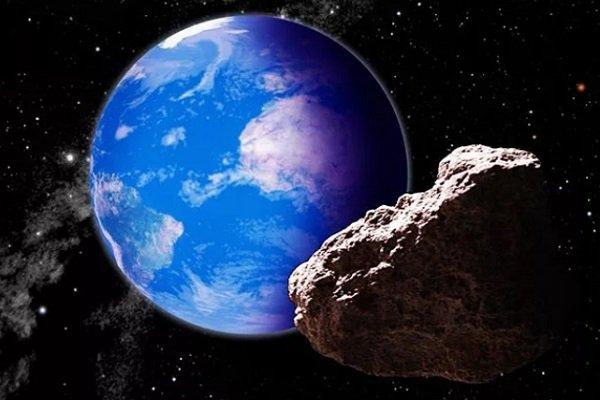 NASA планируют начать добывать воду наЛуне