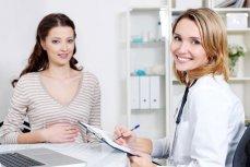 Эффективное лечение молочницы