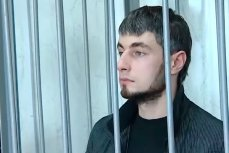 Дмитрий Грачёв отрубил жене руки из-за ревности
