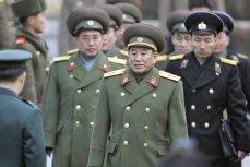 Ким Йонг Чол