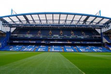 Стадион «Челси»