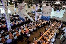 Всероссийский чемпионат по компьютерному многоборью среди пенсионеров.