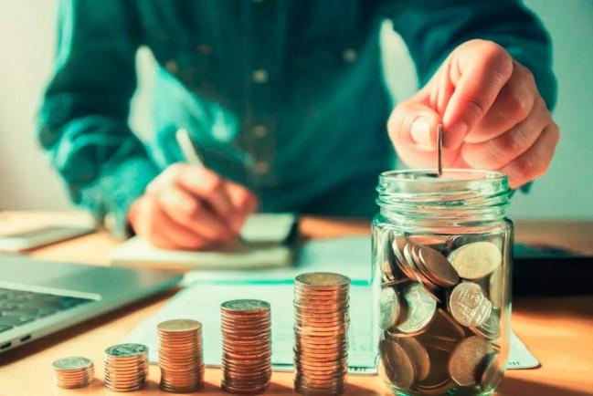 Личные финансы: 8 правил, выработанных с опытом